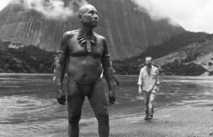 Embrace_of_the_Serpent_review