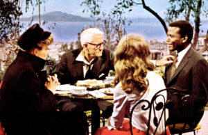 Guess-Whos-Coming-to-Dinner-bluray-review