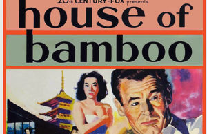 House_of_Bamboo_Blu-ray-review