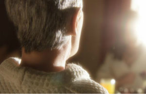 Anomalisa Charlie Kaufman Duke Johnson