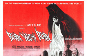 burn-witch-burn-blu-ray-review