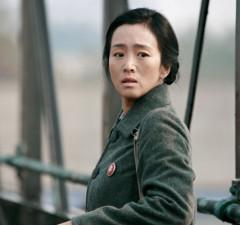 Zhang Yimou Coming Home Review