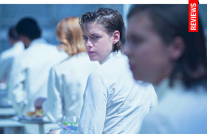 equals-review