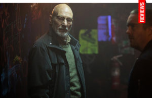 Green Room Jeremy Saulnier Review