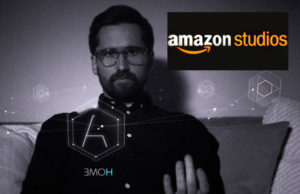 Ben_Dickinson-creative-control-amazon-studios