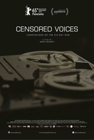 Censored-Voices-poster