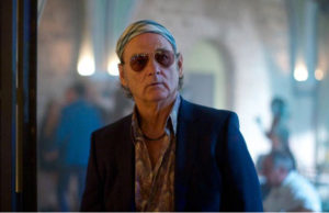 Rock-the-Kasbah-review