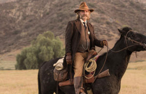 bone-tomahawk-review