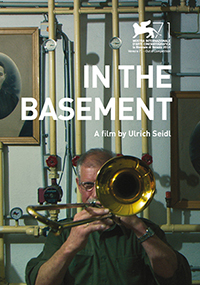 in_the_basement_web_200x2851
