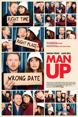 man_up-poster
