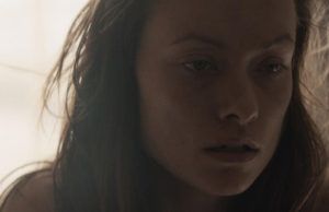 Meadowland Reed Morano Review