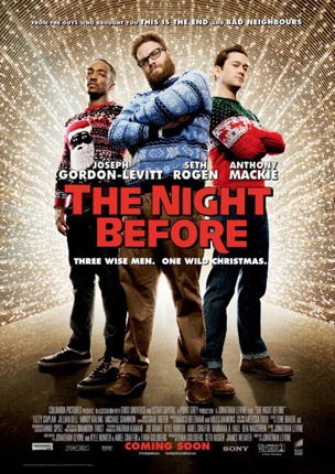 night_before_poster