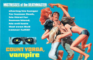 count_yorga_vampire_review