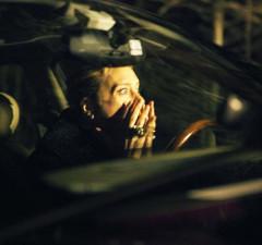 #Horror Tara Subkoff Review