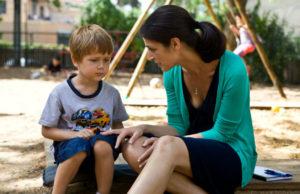 Nadav-Lapid-the-kindergarden-teacher