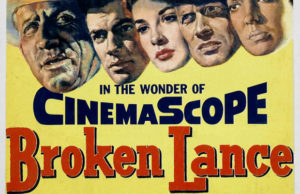 broken-lance-review