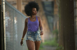 Chi-raq Spike Lee Review