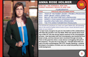 Anna-Rose-Holmer-back
