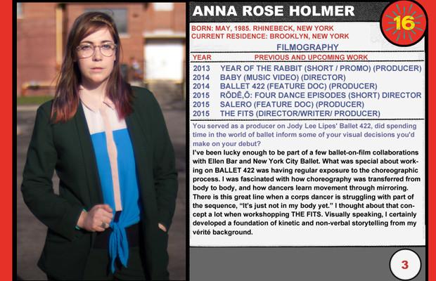 Anna-Rose-Holmer-back