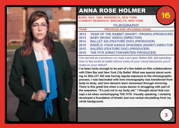 Anna-Rose-Holmer-back-tn