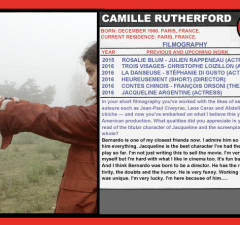 Camille-Rutherford-back