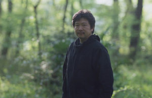 Hirokazu-Koreeda-After-the-Storm