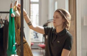 Olivier Assayas' Personal Shopper