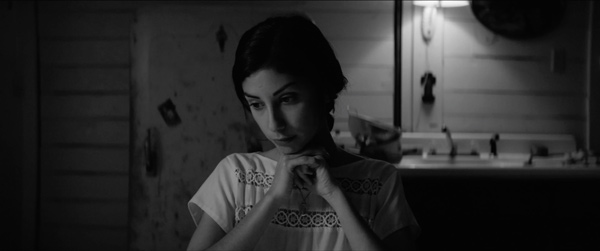 The Eyes of My Mother - Dir. Nicolas Pesce