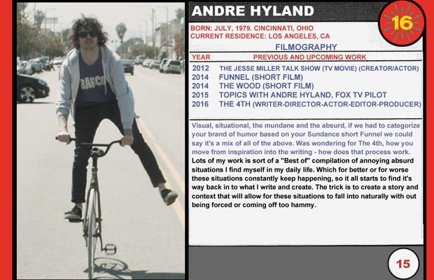 andre-hyland-back