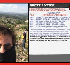 brett-porter-BACK