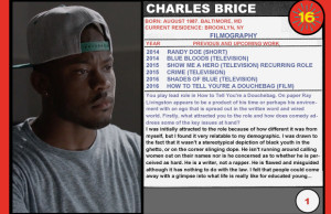charles-brice-back