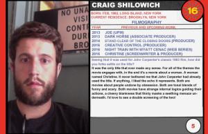 craig-shilowich-back