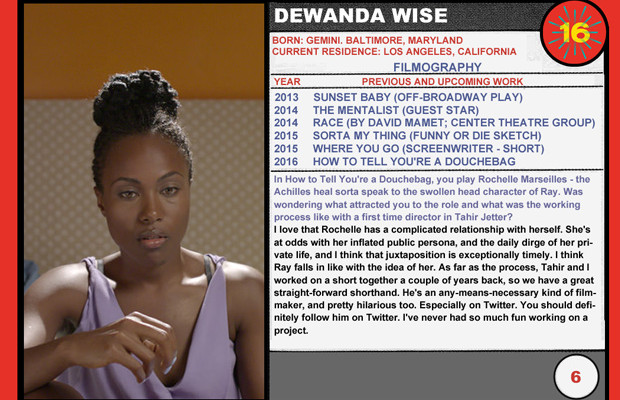 dewanda-wise-back