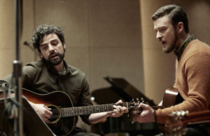 inside-llewyn-davis-review