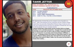 tahir-jetter-back