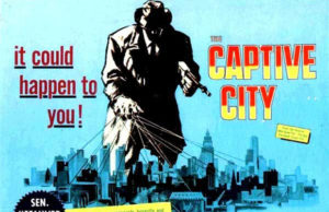 the-captive-city-review