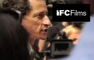 Weiner IFC Films