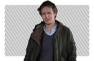 Laszlo Nemes Son of Saul Interview