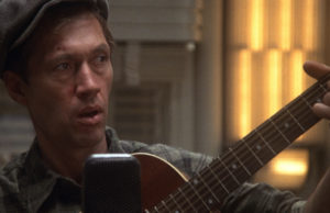 Bound For Glory Hal Ashby
