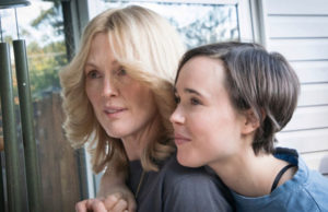 Freeheld Blu-ray Review