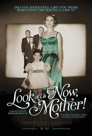 look-at-us-now-mother-poster