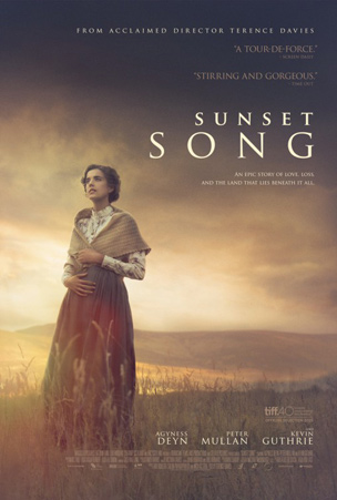 sunset_song_poster