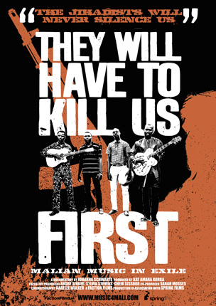 they-will-have-to-kill-us-first