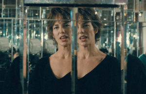 2 Films by Agnes Varda Starring Jane Birkin Blu-ray Review