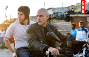 The-Brothers-Grimsby-review