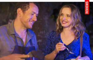 Lolo Julie Delpy Review