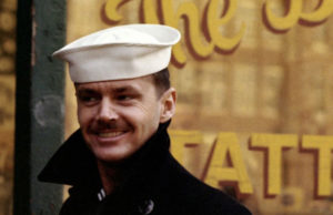 The Last Detail Review