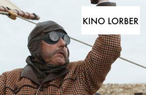 Slack Bay Kino Lorber