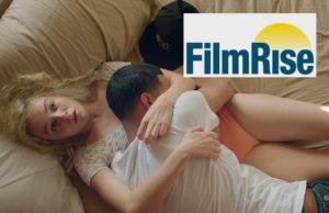 White Girl FilmRise