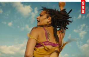 American Honey Andrea Arnold Review